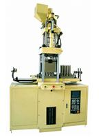 B-ZT-II Plastic Injection Forming Machine